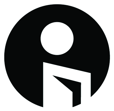 circlelogo(3cm, 400px)