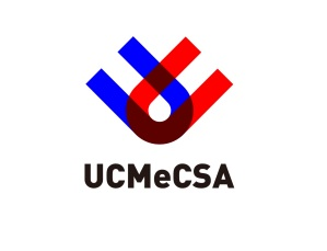 UCMeCSA1