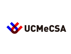 UCMeCSA_6